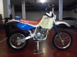 honda-xr-600-r-5   Dirt Bike Magazine