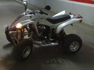 YAMAHA XT 1200 TENERE - Motocasion.com
