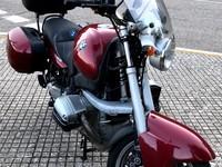 AJP 125 ENDURO - Motocasion.com