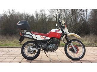 YAMAHA XT 600E - Motocasion.com