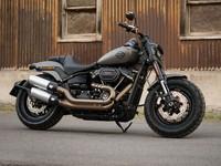 Motos de Ocasión - Motos de segunda Mano - motocasion.com