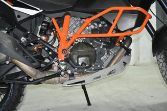 YAMAHA YP 125 - Motocasion.com