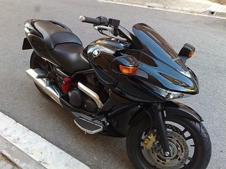 2006 Honda DN-01 - Moto.ZombDrive.COM