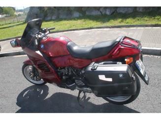 Bmw K 1100 Rs Motocasion Com